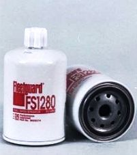 Fleetguard Fuel Filter  FS1280
